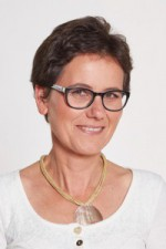 Christine Kiesenhofer