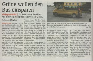noen-26-oktober-gruene-wollen-kindergartenbus-einsparen-2-2