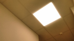 oktober-2016-decke-und-beleuchtung