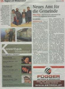 noen-1-2-2017-neues-amt-fuer-die-gemeinde-3